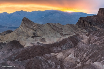 066_28_deathvalley_mp_150515_4772-hdr[1].jpg